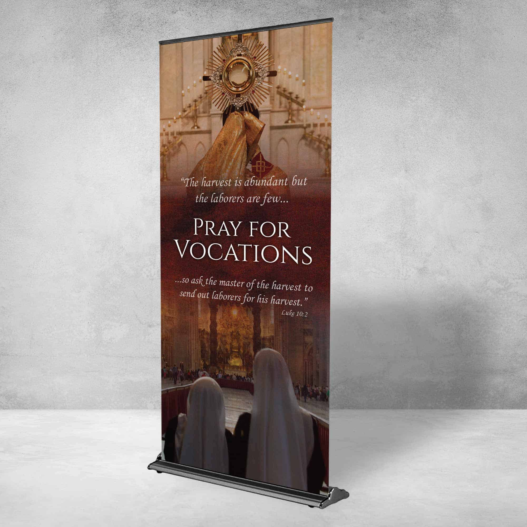BAN-HRV_product_image - Vianney Vocations