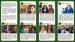 Fostering-Vocations-in-the-Family-back-for-web
