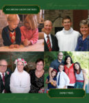 Fostering-Vocations-in-the-Family-first-inside-spread