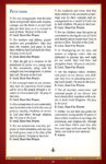 Intercession-for-Vocations-p10