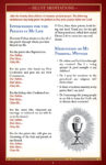 Intercession-for-Vocations-p4