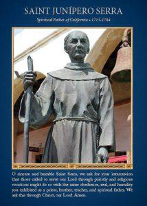 Saint-Serra-Prayer-Card-front-for-web