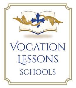 VL-Logo-for-schools