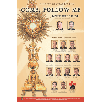 _0000_2010-Charleston-Seminarian-Poster-2.jpg