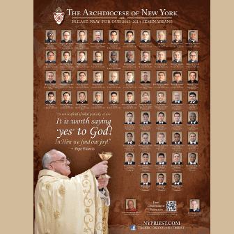 _0003_2013-New-York-Seminarian-Poster-2.jpg