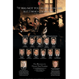 _0006_CC-2014-Seminarian-Poster-final.jpg
