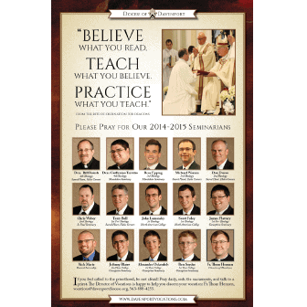 _0008_DAV-2014-Seminarian-Poster-for-web.jpg