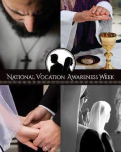 2016 NVAW Prayer Card, web front