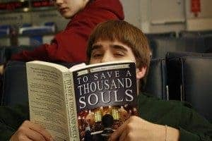 Boy-Reading-To-Save-a-Thousand-Souls-300x200