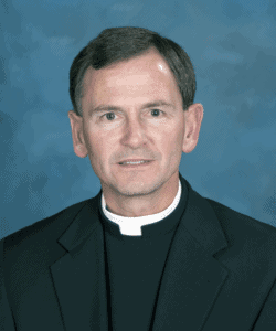 Fr-Brett-Brannen