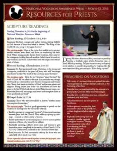 NVAW-2016-Resources-for-Priests,-web-front