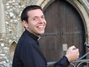 priest_smile-300x225