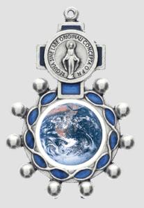 world-rosary-ring