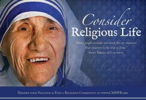 religious-life-poster-with-mother-teresa-web
