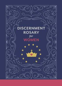 Discernment-Rosary-for-Women_web