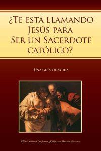 Is-Jesus-Calling-SAP-web