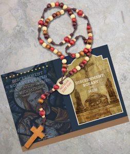 Rosary-Image-men-web