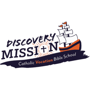Vocation Bible School