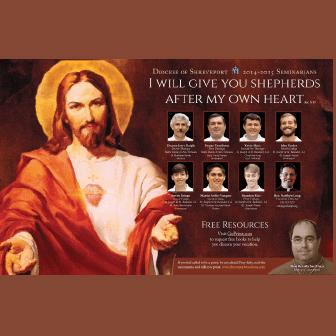 _0012_SHV-2014-Seminarian-Poster-sample-2.jpg