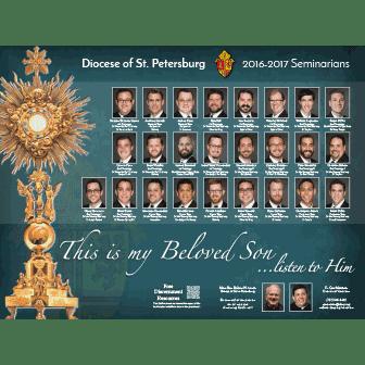 Web_0000_STP-2016-Seminarian-Poster-DRAFT-3
