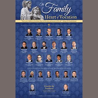 Web_0001_ALB-2016-Seminarian-Poster,-final