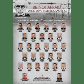 Web_0003_Bismarck-2016-Semianrian-Poster,-draft-9