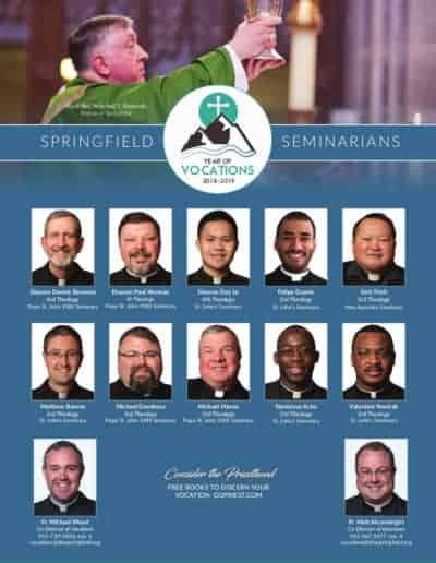 Springfield_MA_2018_Seminarian_Poster