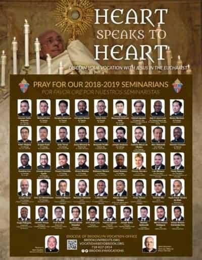 BRK 2018 Seminarian Poster, final